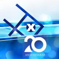Especial de XTO TV – 20 Años de XTO TV «Documental» SegundaParte