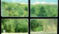 La ventana… una granhistoria.