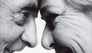 Vaso Frágil – Pregunta de la Semana: ¿Cómo enfrentar la vida cuando la edadavanza?