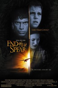Especial de XTO TV – End Of The Spear. «Película»