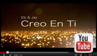 Momento Musical – Ely & Jay «Creo EnTi»