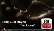 Momento Musical – Jose Luis Reyes «HazLlover»