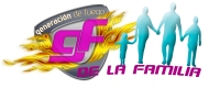 Danny y Gisselle Bonilla en «Generación De La Familia» Principios Para LaFamilia!!!