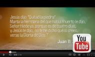 Especial de XTO TV – 4ta Maratónica «Del 9 al 17 deNoviembre»