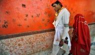 Inocentes De India: Bodas Secretas DeNiñas.