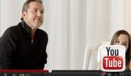 Momento Musical – Ricardo Montaner y Evaluna «La Gloria DeDIOS»