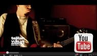 Momento Musical – Tejilah «Vuelve»Estreno!!!