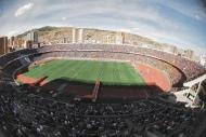 Los Diez Estadios Más Extraordinarios delMundo