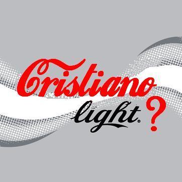 Cristiano Light