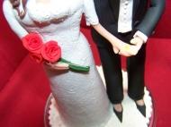 """Cómo La """"Teología Del Cuerpo"""" Echa Por Tierra El MatrimonioHomosexual."""