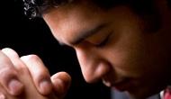 Tus Oraciones Importan Porque TúImportas.