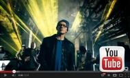 AA – Toby Mac «Eye On It Feat BrittNicole»