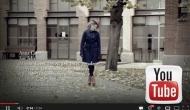 AA – Anna Cano «SoyFeliz»