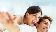 10 Hábitos De Un MatrimonioFeliz.