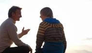 Consejos para la paternidad deadolescentes.