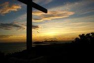 Jesús – NacidoCrucificado.