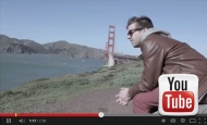 AA – Evan Craft «Pura Vida: Mensaje deSalvación»