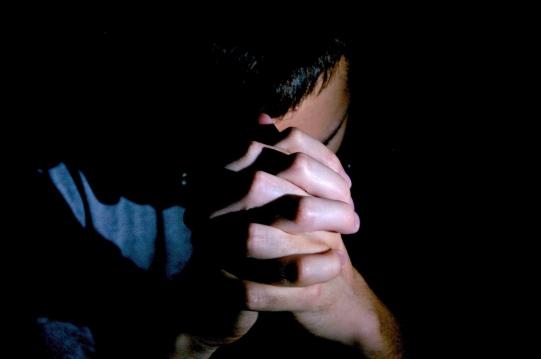 Oración - Escuchar - Voz de DIOS