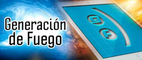Banner-1-Generación-de-Fuego