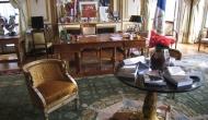 Un Siglo de Política de Estado de Chile que Ofreció Soberanía Marítima aBolivia