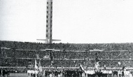 Bolivia en la Copa del Mundo, Capítulo 1. Uruguay1930