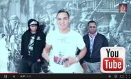 AA – Ezequiel la Voz junto a Nestor Ortega y Logico «Todavía HayTiempo»
