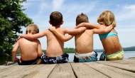 6 Cualidades de un verdadero pacto deamistad.