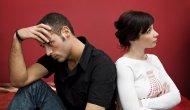 7 maneras en que los esposos se hieren sin ni siquieranotarlo
