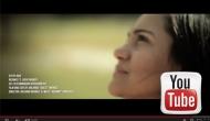 AA – Redimi2 junto a Lucía Parker «EstoyAquí»