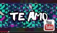 AA – Musiko «TeAmo»