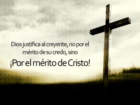 Cruz - Mensaje - Cristo