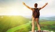 Principios Para El Éxito: AperturaMental