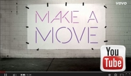 AA – Royal Tailor «Make a Move»