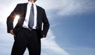 5 Sugerencias Para Cuando El Líder Principal EsImpopular.