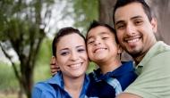4 Maneras De Crear Un Vínculo Familiar MásEstrecho.