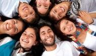 4 Cosas Que Los  Jóvenes Líderes Necesitan (Y Quieren)Saber.