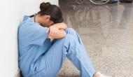 Enfermera Recuerda Infanticidios: El Doctor Señalaría Si El Bebé Debía Vivir OMorir.