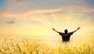 Principios Para El Éxito: Pedir En Función Del Reino Bendice TuVida.