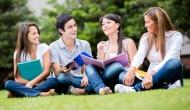 ¿Son Los Más Jóvenes Sin Iglesia, Todavía EspiritualmenteAbiertos?