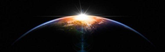 Mundo - Creación