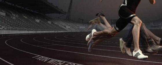 Piernas - Running - Entrenamiento