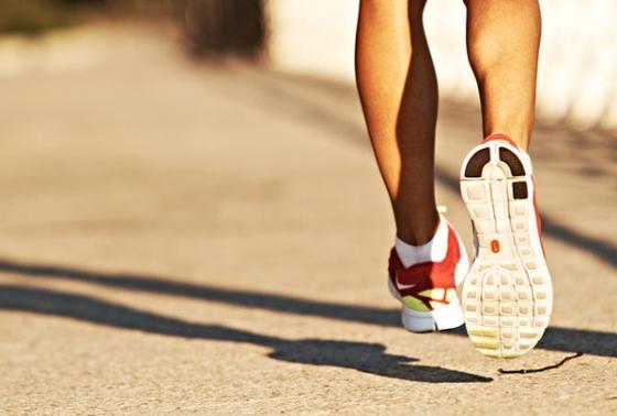 Correr - Zapatillas Deportivas