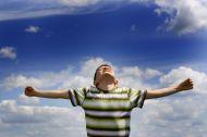 10 cosas que enseñar a tus hijos acerca de vencer elfracaso
