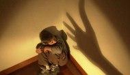 Abuso Sexual: Lo Que DebesSaber.