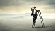 10 Pasos Para Alcanzar Un FuturoEsperanzador.