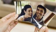 12 Cosas Que Pueden Causar Que Tu MatrimonioFracase.