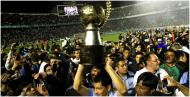 LFPB Campeonato Clausura 2015. Bolívar, el más Ganador,  26 Veces Campeón