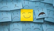Cómo Mantener El Optimismo En Un MundoDesordenado.