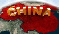 No Puedes Ignorar El Milagro Del Cristianismo EnChina.