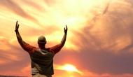 Acéptalo: El Amor De Dios EsIncondicional.